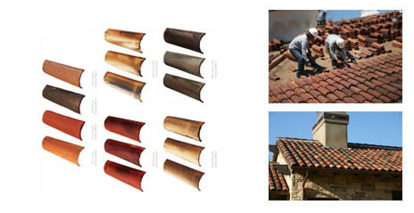 sand-cast-tile-roof-repair-mesa-az  sc 1 st  Right Way Roofing & Tile Roof Repair Mesa AZ u0026 Phoenix AZ memphite.com