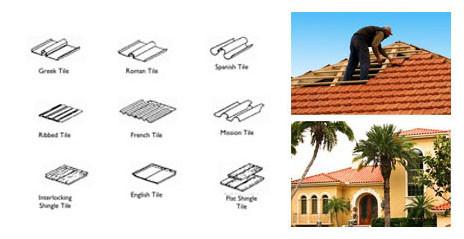 Tile Roof Repair Chandler Right Way Roofing