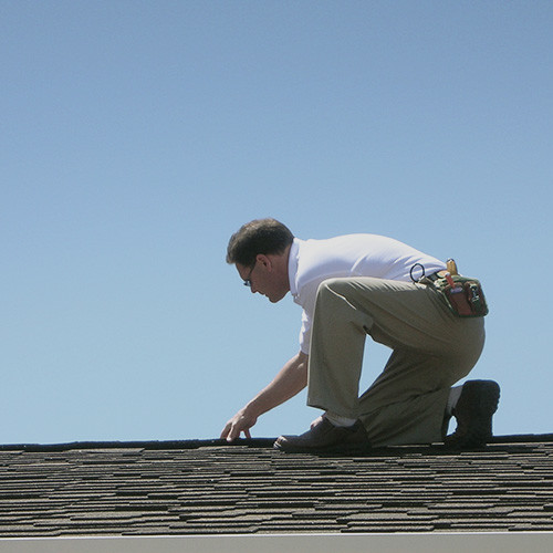 Flat Roof Repair Mesa AZ