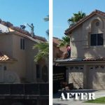 before-and-after-tile-roof-replacement-photos-mesa-az