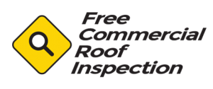 commercial-inspections
