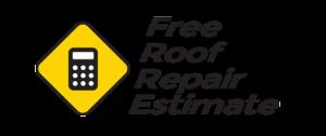 free-roof-repair