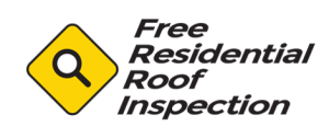 free-roofing-inspections