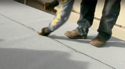 Tile Roof Repair Apache Junction AZ