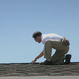 Flat Roof Repair Gilbert Arizona