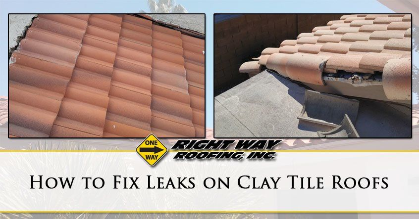 How-to-Fix-Leaks-on-Clay-Tile-Roofs
