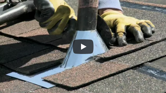 Click Here To Learn About Shingle Roofs