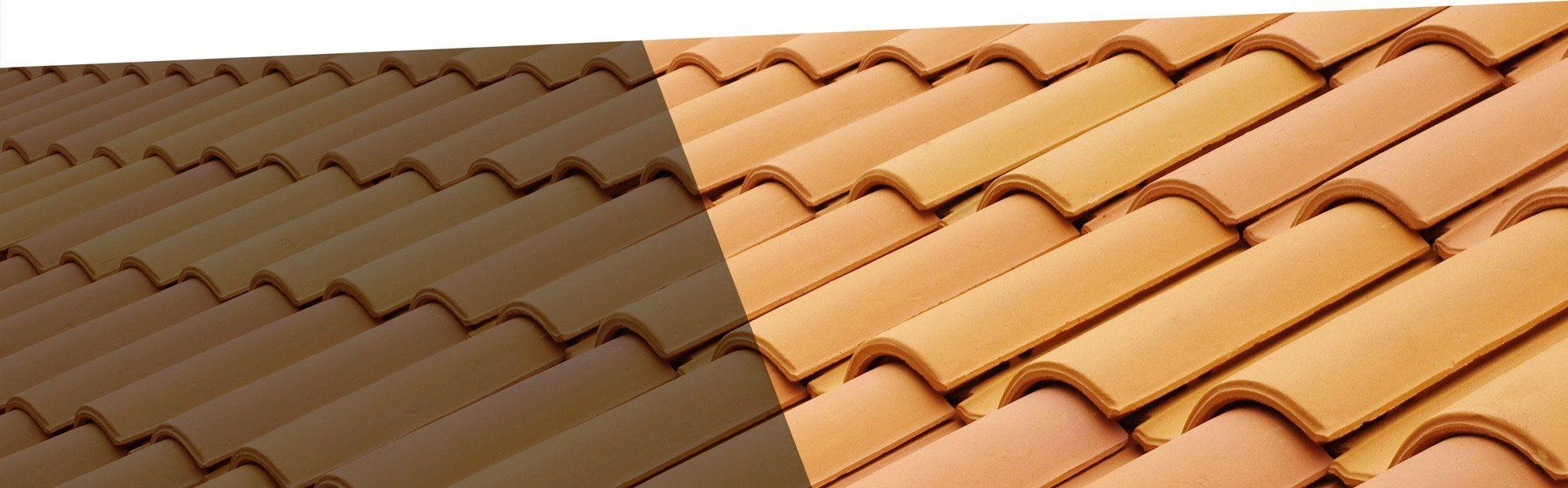 Roof Repair Mesa Phoenix Residential Amp Commercial