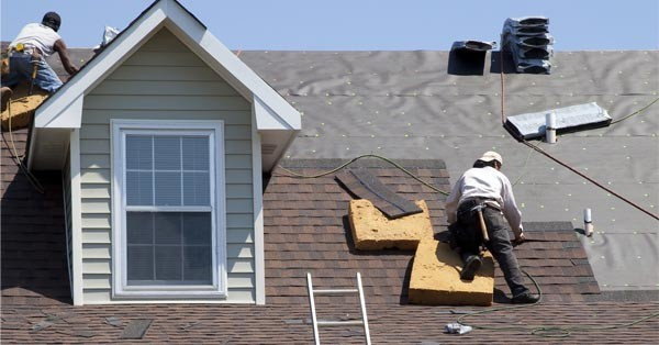 How to Find the Best Roofing Company in Your Area