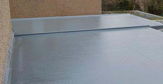 Elastomeric Roof Coatings Mesa & Phoenix, AZ - Right Way Roofing