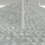Shingle Roofing (2)