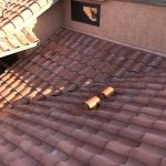 Tile Roof Installation Mesa