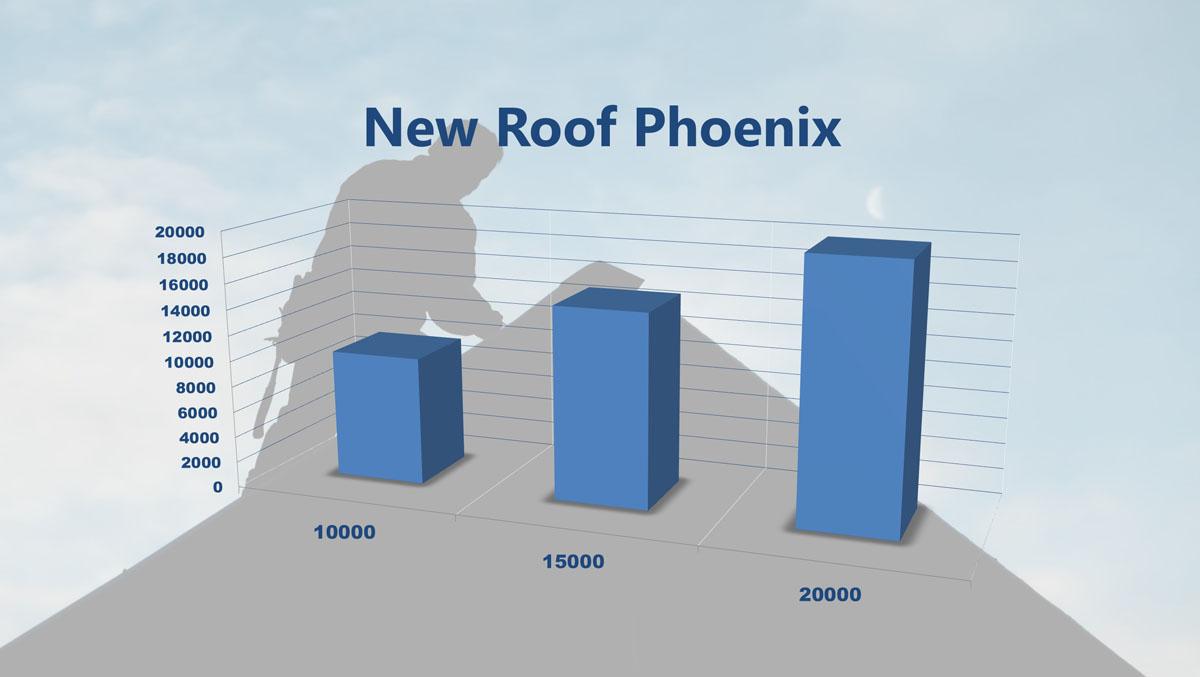 New Roof Phoenix