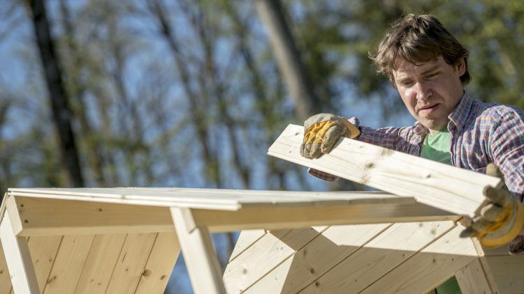 How Long Do Wood Roof Shingles Last