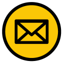 yellow-mail-icon-2