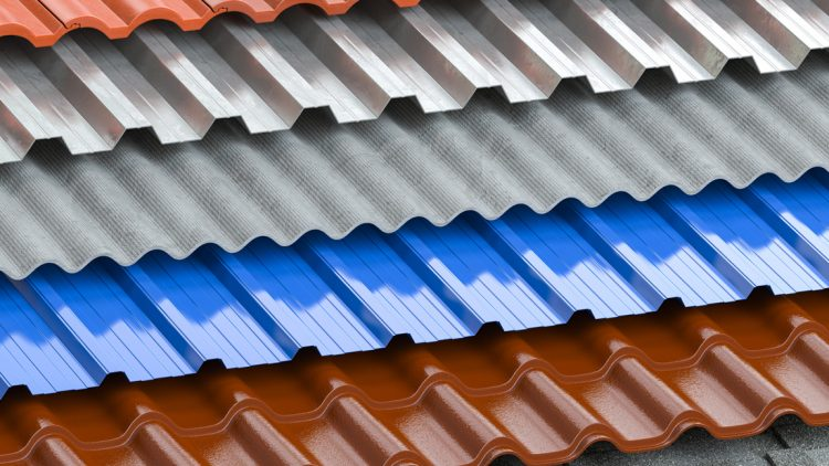 20 Common Roofing Problems In Payson AZ
