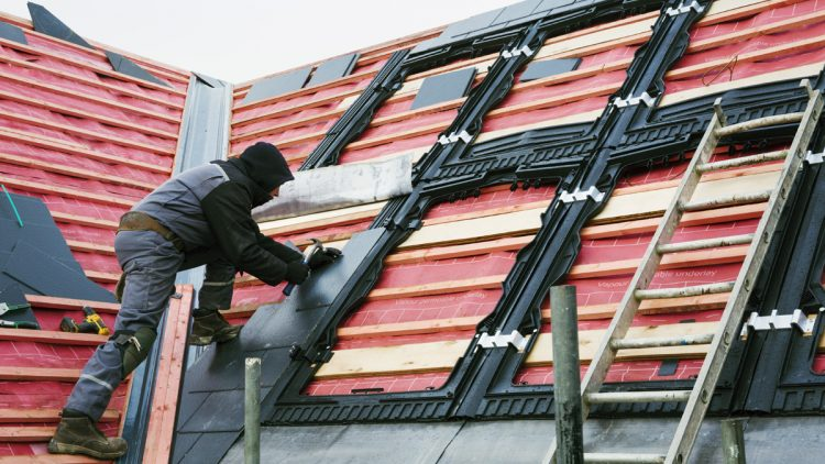 Pros And Cons Of Metal Roofing In Payson, Arizona